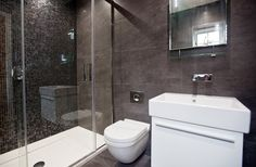 main en suite bathroom - Google Search
