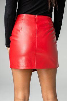 Short Mini Dress, Mini Dresses, Mini Skirts, Satin Skirt, Dress Skirt, Taupe Dress, Black Leather Skirts, Clothing Labels, Long Sleeve Bodysuit