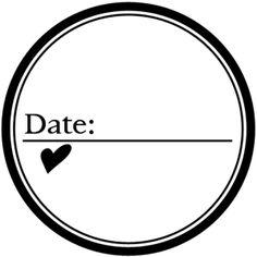 date-coeur12.png