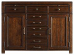 Buffet | Stanley | Home Gallery Stores