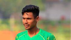 Uncertainity looms over Mustafizur's county debut