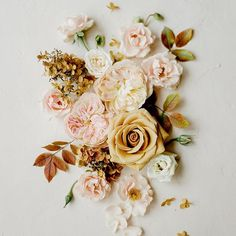 Styling flowers is not always as easy as it looks and I've found that having a great background/backdrop makes all the difference. As promised, I've put together a tutorial, alongside photographer @brittanymahood to show you (in 3 very easy steps) how to make your own textured styling boards. You can find the tutorial featured on @magnoliarouge!  http://www.magnoliarouge.com/inspiration/diy-textured-styling-board-tutorial/