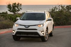 It looks like that 2019 Toyota RAV4 will release a redesign of this popular SUV. The sought-after crossover will shine as soon as again considering that there are lots of changes on the upcoming vehicle. Modifications of the exterior are considerable. Interior is bigger, and it is possible that...