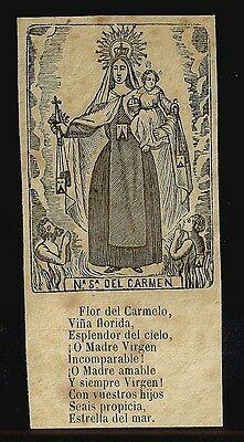 Mama Mary, Blessed Mother Mary, Catholic Prayers, Santa Maria, Virgin Mary, Virgo, Positive Quotes, Religion, Spirituality