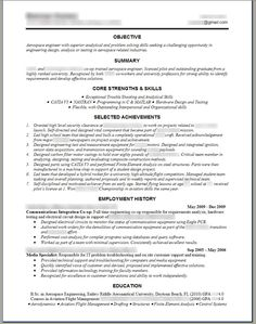 Army Computer Engineer Sample Resume Microsoft's Office 2016 For Mac Available For Office 365 Users .