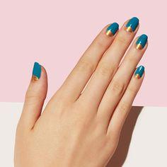 Elli s nail art studio