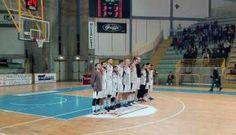 Quarta sconfitta consecutiva per lo Sport È Cultura Patti - http://www.canalesicilia.it/quarta-sconfitta-consecutiva-lo-sport-cultura-patti/ Balletti Park Hotel Viterbo, Basket, Patti, Sport È Cultura Patti