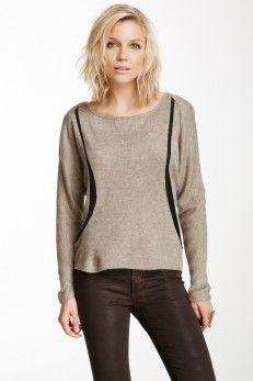 Clothing for Women   Nordstrom Rack for HauteLook