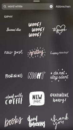 Instagram Words, Instagram Emoji, Iphone Instagram, Instagram Frame, Instagram And Snapchat, Instagram Story Ideas, Instagram Quotes, Snapchat Search, Creative Instagram Photo Ideas