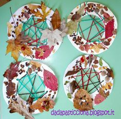 Halloween Crafts For Toddlers, Fall Crafts For Kids, Toddler Crafts, Kids Crafts, Art For Kids, Craft Projects, Arts And Crafts, Autumn Activities, Creative Activities