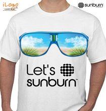 Let It Be, T Shirt, Tops, Women, Fashion, Supreme T Shirt, Moda, Tee, Women's
