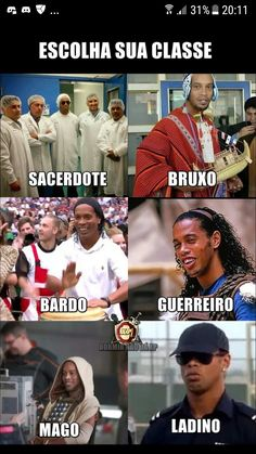 Best Memes, Dankest Memes, Funny Memes, Jokes, Ayyy Lmao, Kuudere, English Memes, Laugh At Yourself, Starco