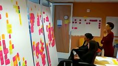 Innovating the Planning Process Through Community-Centered Design   Planetizen