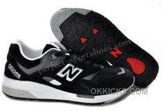 http://www.okkicks.com/to-buy-new-balance-1600-for-sale-abzorb-trainers-black-white-mens-shoes-free-shipping-csbwzt.html TO BUY NEW BALANCE 1600 FOR SALE ABZORB TRAINERS BLACK/WHITE MENS SHOES FREE SHIPPING CSBWZT Only $61.67 , Free Shipping!