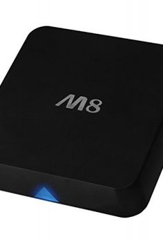 Android-442-M8-TV-Box-Fully-Loaded-XBMC-Quad-Core-2GB-RAM8GB-Storage-Max-32G-0