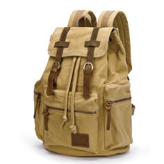 aa122174fa8c3 7 Best Backpack images