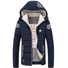 Mens Shirt Jacket,Winter Outdoor Sweater Outwear Turndown Collar Jumper Jacket Coat Zulmaliu