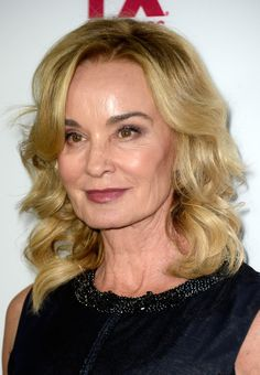 http://pixel.nymag.com/content/dam/daily/vulture/2013/10/22/22-jessica-lange.jpg