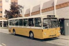 Shopping Center, Auckland, Back In The Day, Buses, Kiwi, New Zealand, Centre, The Neighbourhood, Nostalgia