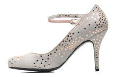 22 Best Fiiine sko images | Heels, Shoes, Me too shoes