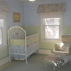 Baby Design Ideas, Pictures, Remodel, and Decor - page 15
