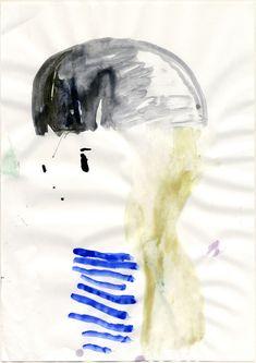 Minoura Kentaro :: Illustrations