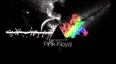 Pink Floyd- The Great Gig in the Sky HD [Remastered Version]