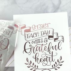 Today I'm grateful for the men and women who defend this country I now call home! Brush Pen Calligraphy, Calligraphy Supplies, Learn Calligraphy, Calligraphy Lessons, Calligraphy For Beginners Worksheets, Hand Lettering For Beginners, Tombow Brush Pen, Bullet Journal Set Up, Hand Lettering Alphabet
