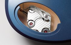 phaeton-lm-1-watch-cavity-recad