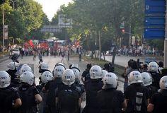 istanbul-des-heurts-continuent-dopposer-les-manifestants-et-forces-de-lordre