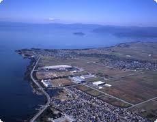 「長浜市」の画像検索結果