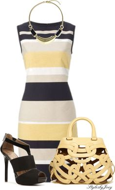"""""""Just 4"""" by stylesbyjoey ❤ liked on Polyvore"""