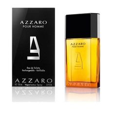 c905c5b9148 12 Best Azzaro pour Homme images in 2019