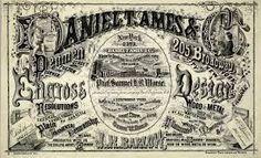 vintage fonts - Google 検索