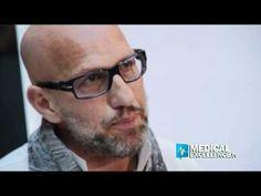 Siamo nati per soffrire o possiamo godere della vita? Le risposte di Renato #Gervasi. Can we enjoy of our lives? Renato Gervasi tells you how...