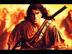 3 HOURS The Last of the Mohicans Theme Instrumental Soundtrack   Epic Music - YouTube https://www.youtube.com/watch?v=z00BU6g8W44