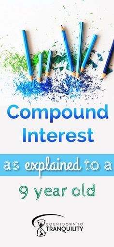 Clever Girl Favorite Money Tips Compound interest; kids and money; Saving money you can find similar pins below. We have brought the best . Ways To Save Money, Money Tips, Money Saving Tips, How To Make Money, Savings Planner, Investment Tips, Hacks, Managing Your Money, Financial Literacy