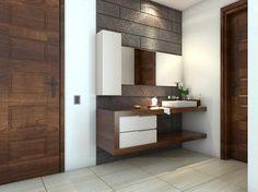 Diseño de mobiliario, LEK'NA arquitectos