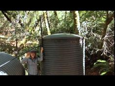 Grow Cannabis – Cannabis Expeditions The Green Giants of California – by...