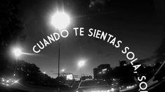 TAN BIONICA - La Melodia de Dios (Official Lyric Video)