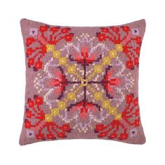I pinned this Samsun Pillow from the Jolly Jewel Tones event at Joss and Main! Throw Rugs, Throw Pillows, Pillow Fight, Pillow Talk, Handmade Cushions, Cute Pillows, Home Comforts, Joss And Main, Jewel Tones