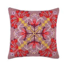 Samsun Pillow