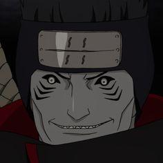 hidan   Tumblr Naruto Kakashi, Sasuke Uchiha Shippuden, Anime Naruto, Naruto Tumblr, Manga Anime, Akatsuki, Deidara Wallpaper, Card Captor, Naruto Series
