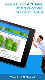 Drippler - Android Tips & Apps - screenshot thumbnail