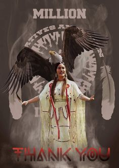 Native American Pictures, Native American Artwork, Native American Quotes, Native American Beauty, American Indian Art, Native American History, Native American Indians, Native Americans, American Women