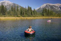 Activities | Spring Creek RV Park