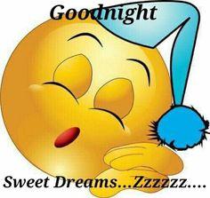 Hug Quotes, Funny Baby Quotes, Snoopy Quotes, Good Night Gif, Good Night Wishes, Good Night Sweet Dreams, Funny Emoji Faces, Funny Emoticons, Smiley Emoticon