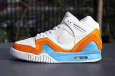 new style 05fa3 09c5f Sneaker-kunst, Günstige Nike-schuhe, Nike Schuhe Outlet, Australian Open,