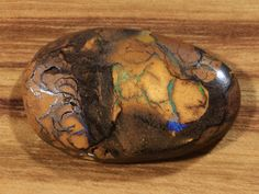 22.50ct Koroit Boulder Opal [21107] For Sale Raw Australian Opal - Brand New Australian Koroit Boulder opal straight from the cutting workshop:  #opalauctions, #nnopals, #outbackopalhunters, #opalhunters, #blackopal, #opalauction, #opalscollection, #opalholics, #loveopal, #opallovers, #opallove, #opalrough, #museum, #mineral, #australia, #australianopal, #australiaopal, #opalaustralia, #queensland, #boulder, #natural, #naturalpolish, #sunday, #happy, #happysunday, #unum