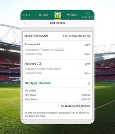 Fixed match tips available WhatsApp +1 (609) 669‑2494 & Telegram @alfreddolan for your daily sure winning fixed matches💥Double odds Guaranteed Winner 1OO% 💥 🖲 Odds are likely to vary depending on the bookies and also the time of your bet. 💬 Message me for more Info WhatsApp +1 (609) 669‑2494 & Telegram @alfreddolan ❌ NO FREE / NO PAY AFTER#diy #garden #sportwear #supercars #wedding #tipstodeclutteryourhome #tipps #fussball #passiveincome #bettingtips #bettingprediction #bettingexpert #winnin Best Football Tips, Bet Football, Football And Basketball, Fixed Matches, The 100, Supercars, Poker, Sports, Ireland